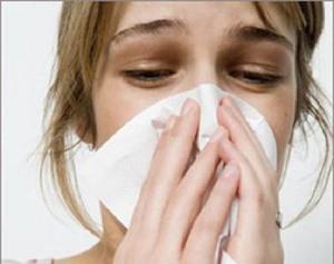 В носу болячка от простуды чем мазать thumbnail