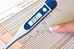 Как следить за температурой тела