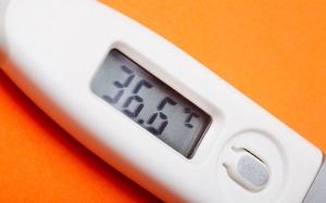 Что такое ректальная температура тела