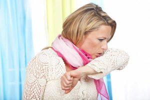 Трахеит – заболевание, поражающее слизистую оболочку трубчатой трахеи.