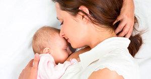 Кормление грудным молоком и болезни мамы - что можно и что нельзя