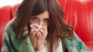Симптомы ОРВИ - особенности болезней у беременных