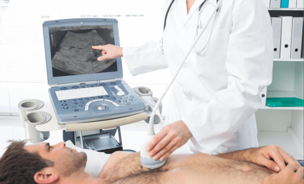 Почему так важно сделать ЭХО КГ сердца и УЗИ щитовидной железы