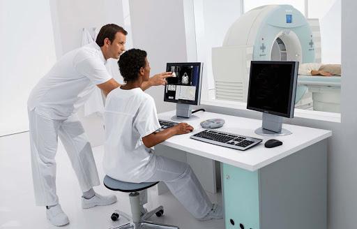 Опухоли надпочечника: диагностика и лечение